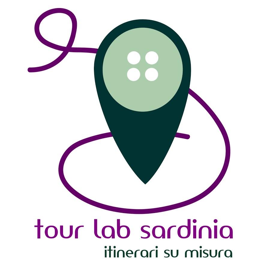 Tour lab Sardinia