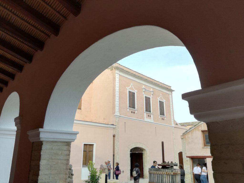 Lollas a Quartu Sant'Elena - Edizione 2019 - Quartourismo